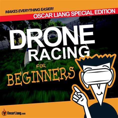 Drone Fpv how to get started with drone racing and mini fpv
