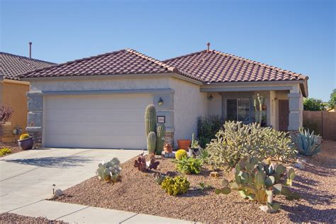 tucson houses for rent tucson homes for rent houses for rent in tucson az html autos weblog