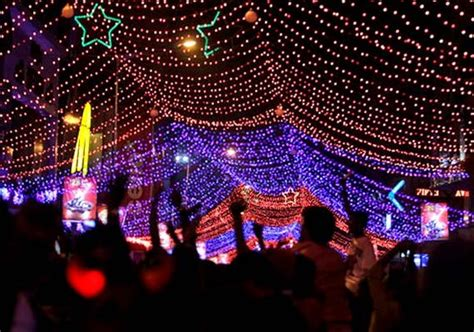 new year india 6 best places in india to celebrate and welcome