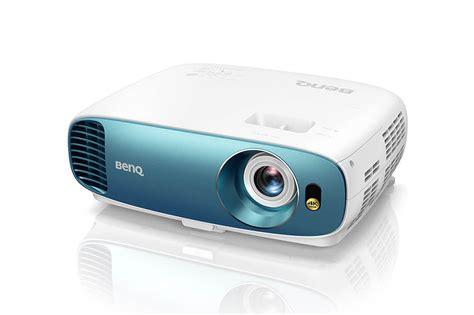 Proyektor Rumahan tak mau kalah dari optoma benq luncurkan proyektor 4k seharga 1 500 dailysocial