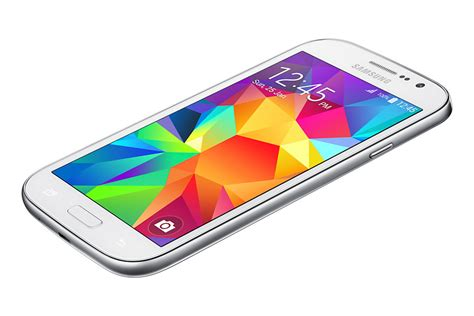 Samsung Galaxy Grand Neo Plus samsung galaxy grand neo plus is the company s dual