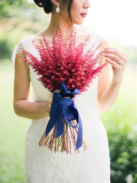 Wedding Bouquet Manila by Prettiest Wedding Bouquets Philippines Wedding