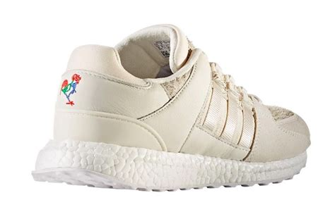 new year eqt adidas eqt support 93 16 new year sneaker bar