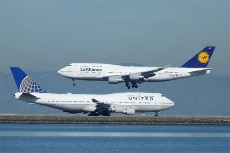 Popular 126 List Delta Seat by A380 Flights To Hawaii