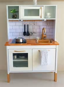 Mini Kitchen Design Ideas small studio apartment d 233 cor design