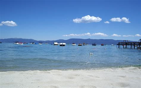 lake tahoe boat rentals west shore lake front house rubicon bay lake front on tahoe s west
