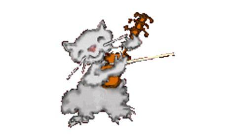 imagenes gif brillantes con movimiento fotos de gatos animados con movimiento