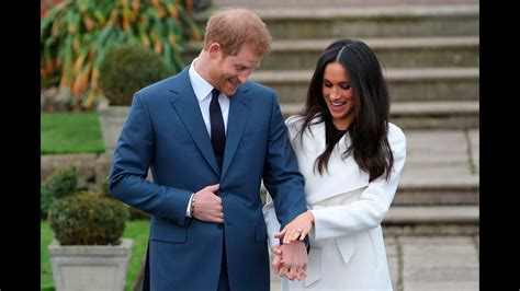 meghan markle prince harry prince harry meghan markle to marry may 19 latest video