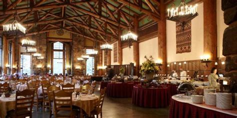 hotel wedding venues northern california the majestic hotel weddings get prices for wedding venues in ca