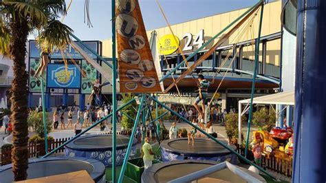 cinesa heron city las rozas cinesa 3d fotograf 237 a de cinesa proyecciones madrid