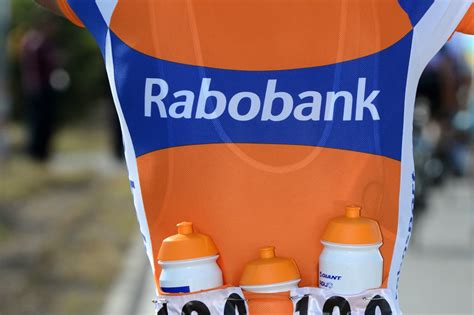 rabo bank america former rabobank and sky team doctor banned for