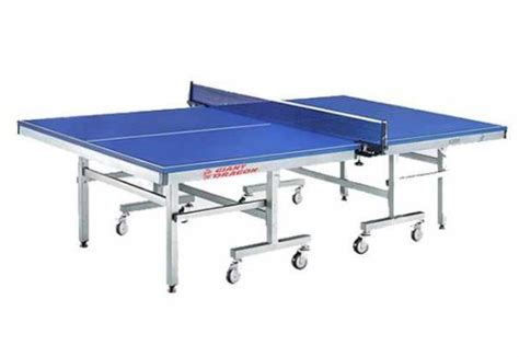 ping pong table rental indiana casino experts