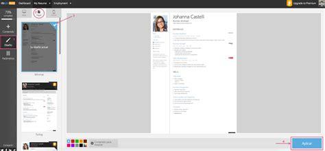 how do i upload my resume to linkedin where do i upload my resume on linkedin bestsellerbookdb