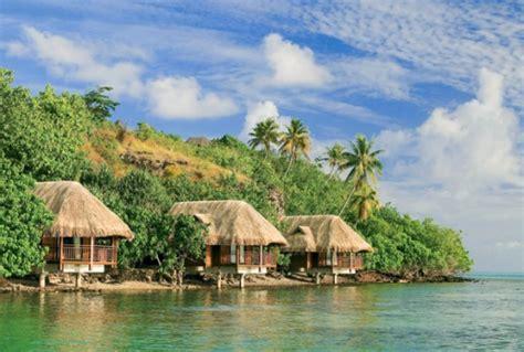Couples Retreat Island The Most Beautiful Island On Earth