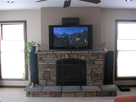 cabinet for tv over fireplace flat panel tv over fireplace of fireplace and cabinet