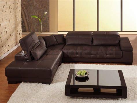 Small Modular Sectional Sofa 2018 Small Modular Sectional Sofa