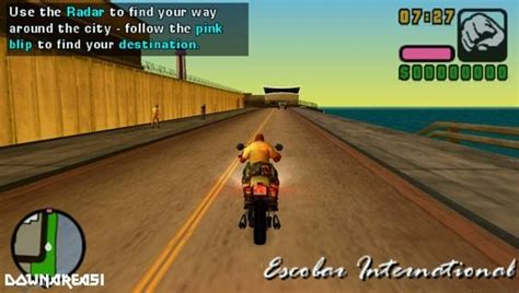 grand theft auto vice city v1 03 apk gta vice city apk 280 mb