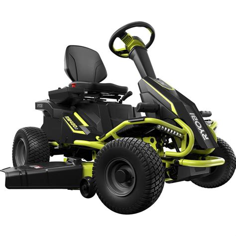 regular or premium gas for lawn mower ryobi electric mower yep cell phone charger on board