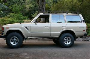 Toyota Fj60 For Sale Toyota Land Cruiser 84 Fj60 For Sale Flickr Photo