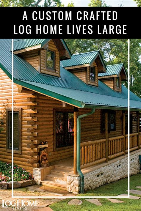 custom home plans and prices 28 images log homes logs 28 best log home kitchens images on pinterest log cabins