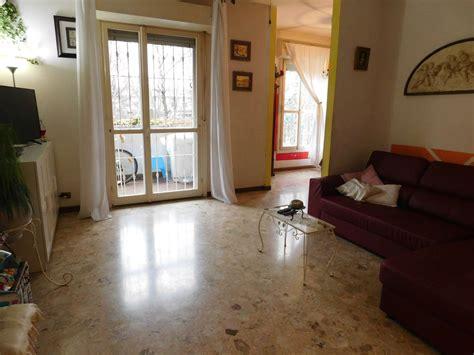 appartamenti vendita buccinasco newhouse srl a buccinasco casa appartamento it