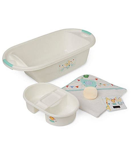 Bathing And Changing Offers sales offers bathing changing from mothercare