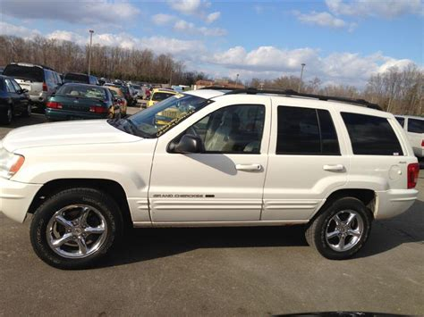 car owners manuals for sale 2003 jeep grand cherokee electronic toll collection service manual manual cars for sale 2001 jeep grand cherokee interior lighting 2001 jeep