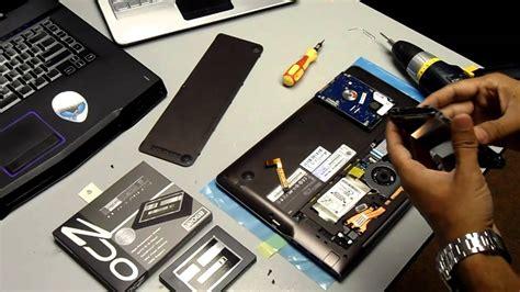 Hardisk Ultrabook samsung series 5 ultrabook np535u3c repair disk lcd screen funnydog tv