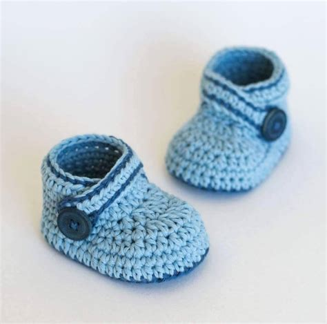 zaptitos a crochet para bebe paso a paso youtube zapatos de bebe paso a paso a crochet con foto tutorial