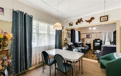 underwood crescent harristown qld  house sold