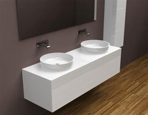 corian vanity corian sinks unique bathroom sinks combining style and