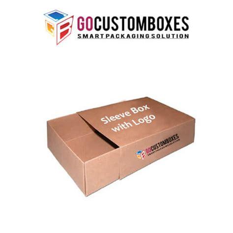 Custom Printed Gift Card Sleeves - sleeve boxes custom sleeve packaging custom boxes uk