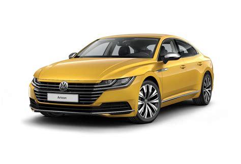 2019 Volkswagen Arteon Specs by 2019 Volkswagen Arteon Se Features Specs And Price Carbuzz