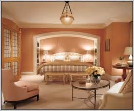 feng shui colors for bedroom feng shui color schemes for bedrooms painting best