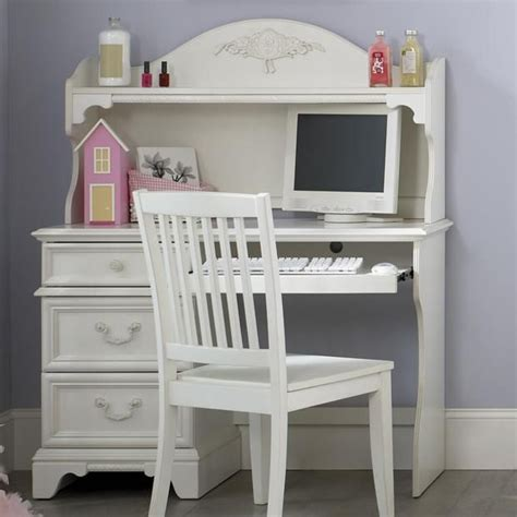 student desk for bedroom home decorating pictures bedroom desk