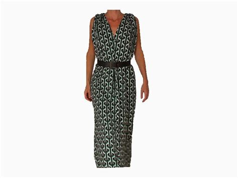 patron robe de chambre femme gratuit patron couture gratuit robe femme 15