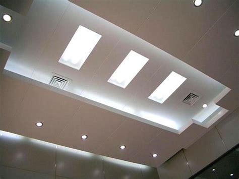 design interior plafon rumah 51 best plafon rumah minimalis images on pinterest loft