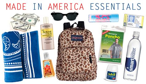 28 best things made in america poll americans prefer low prices to items made in the usa