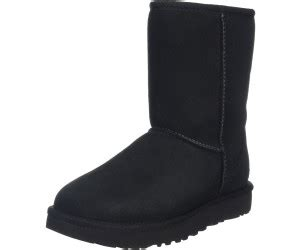 buy ugg classic ii short from £61.99 – compare prices on