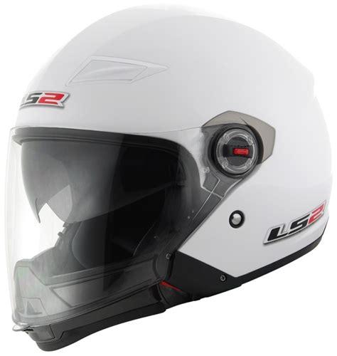 Helm Mhr Mhr Ls2 Autobahn Serie Helm 12090105