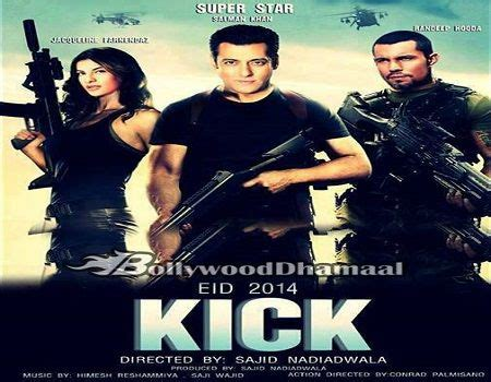 film bollywood lawas kick hindi movie download from torrent in hd 720p hd