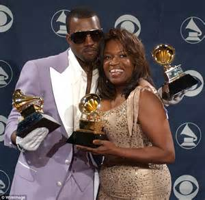 Kanyes Dies After Surgery by Dr Jan Who Operated On Kanye West S Donda