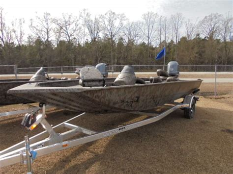 bass boat dealers in greensboro nc quot duck quot boat listings in nc