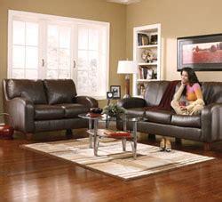 Craigslist Gainesville Fl Furniture by Discount Furniture Gainesville Furniture Table Styles