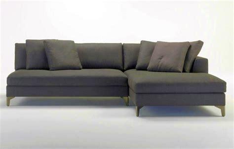 live sofa modular sofa system to live up your living room