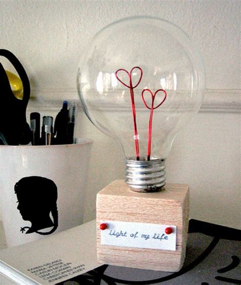 crafty valentines day ideas for him valentines day ideas for him diy projects craft ideas