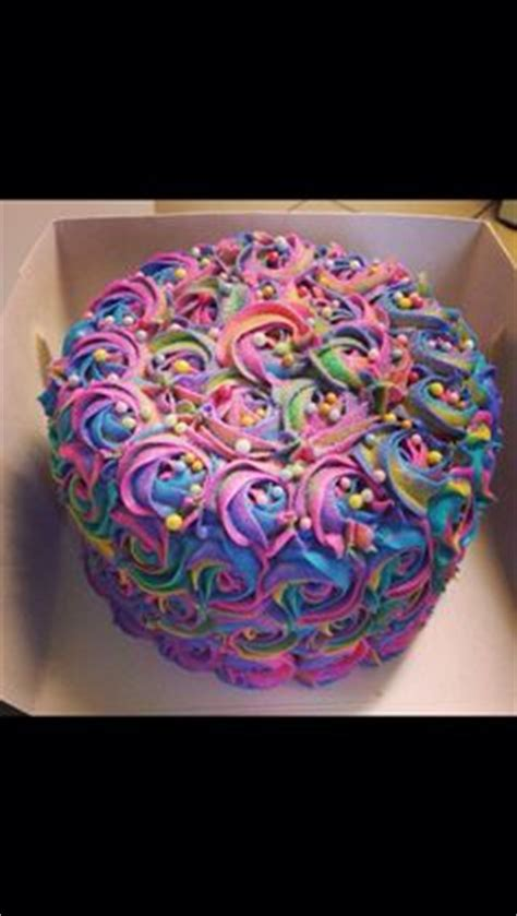 faeizas cakes minion rainbow butter cake with buttercream rainbow unicorn themed birthday cake call or email to