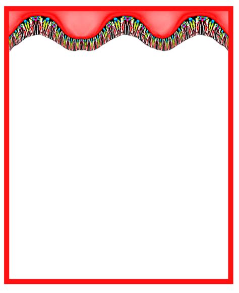 homespun graphics a free christmas tag for you - Are My Borders Gift Cards Still Good