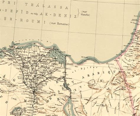 provinces of the ottoman empire new general map of the asian eastern provinces of the