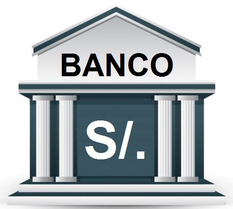 Banc E by Banco Archivo Excel